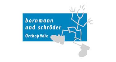 Bornmann und Schroeder, Frankfurt