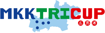 MKK-TRI-CUP Logo
