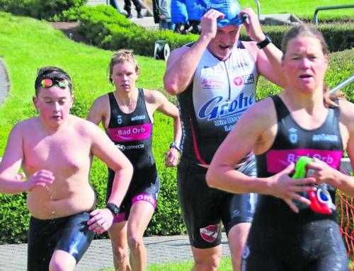 Triumph für Jansen und Lik